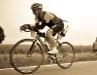 Roth2009_bike